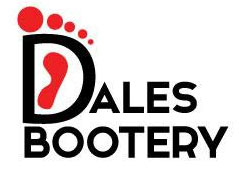 Dale's Bootery