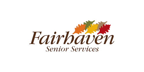 Fairhaven Senior Services